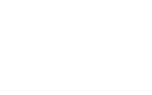 Well-Well Aparthotel